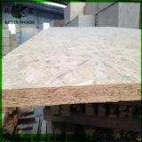 Building, Furniture, Decoration Usage 30mm Cheap OSB Board