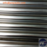 AISI/SUS Stainless Steel Pipe/Tube Cold Drawn -ISO Certigicate