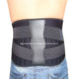 Adjust High Quality Neoprene Lumbar Back Support