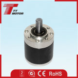 Less price Optical Disk Driver reducer metal planetary gearbox