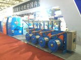 Copper Wire, Aluminum Wire, Tinned Copper Wire Twisting Machine