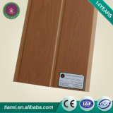 3.8/4.5/7mm Thickness Decorative Wall Panels / PVC Ceiling Panel