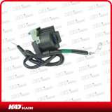Wholesale Motorcycle Parts Electrical Relay for Motorcycle Starter Relay