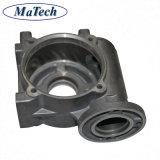 1000mm Large Diameter Cast Acrylic Tube Cast Model Cheap Cast Net