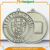 Promotion Customer Design Sport Metal Medal