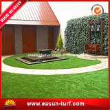 China Wholesale Football Turf Carpet for Soccer Fields