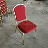 Banquet Chair / Hotel Banquet Chair / Metal Banquet Chair / Wedding Banquet Chair / General Banquet Chair