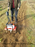 Cultivator Mini Tiller Machine for Sale