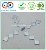 Neodymium Permanent Magnet with Price List