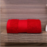 Wholesale Luxury Towel Set 100% Cotton Home Hand Towel