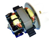 High Quality AC Motor for Hair Dryer with RoHS/Ce Approval