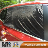 UV Protection Car Window Sunshade for Kids