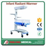 Servocuna Resuscitaire Neonatal Infant Radiant Warmer with X-ray Cassete