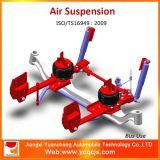 Lessen Bus Boogie Air Suspension Kits Air Suspension System