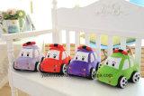 Wholesale Chlidren Day Gift Stuffed Car Plush Toy