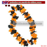 Promotional Items Yiwu China Party Items Luau Party Decoration (BO-3014)