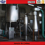 Copper (II) Oxide Extract Centrifugal Spray Drying Machine