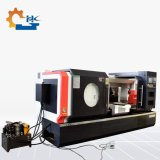Factory Sale Industrial Machinery CNC Lathe Machine Tool Price Ck6180