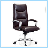 High Back Best Price and PU Leather Material Racing Office Chair (WH-OC027)