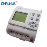 Fab Intelligent Programmable Logic Controller PLC Af-10mr-a Industrial Controller