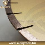 Sharpness and Good Using Marble Diamond Saw Blade