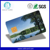 Chain Shop Membership Smart IC Card