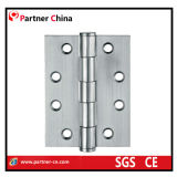 Stainless Steel 304 Hinge