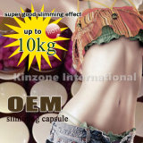 OEM Lose Weight Slimming Weight Loss Bee Pollen Capsule