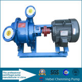Sk Double Stage Water Ring Seal Vacuum Supply Pump Price