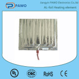 Electrical Aluminum Foil Heater with UL for Refrigerator
