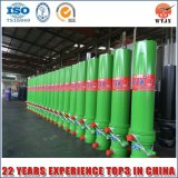 High Quality FC Front End Telescopic Hydraulic Cylinder for Trailer/Truck