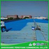 UV Resistant Waterproofing Exposure Used Any Kinds Metal Roof Coating
