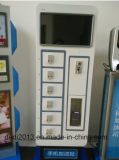 Locker Multi Cell Phone Charging Station Mobile Phone Lockers