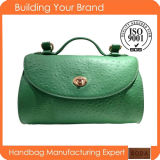 Manufactured Price Quality Women Fashion Handbags