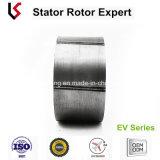 Brushless Motor Rotor Stator Core Lamination Progressive Die/Tooling/Mould/Mould Models Od 155
