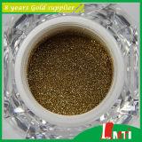 Factory Trade Assurance Pearl Color Glitter Powder