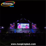P5 SMD RGB Full Color Outdoor Rental LED Display Board