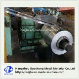 Manufacturer Wholesale Gi PPGI Steel Coils Galvanized Steel Coil