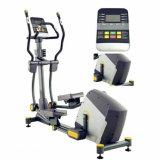 Gym Cardio Machine Commercial Elliptical / Cross Trainer 8006