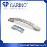 Zinc Alloy Furniture Handle (GDC2056)