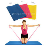 Wholesale Thigh Latex Resistance Band with Made in China