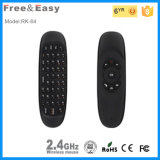 2.4G Portable Mini Wireless Remote Keyboard Mouse for PC HTPC IPTV Smart TV and Android TV Box Media Player