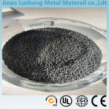 Steel Shot for Shot Blasting Machine/S460 /1.4mm