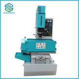 Manufacturers Wholesale Precision Forming Machine