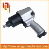 "1/2"" Air Impact Wrench"