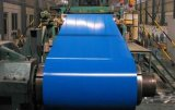 Prepainted Steel Sheet for Construction Material