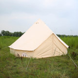 Mouldproof Glamping Bell Tent for Event