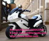 Best Price Cheap Mini Kids Electric Motorcycle