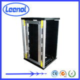 ESD Anti-Static PCB SMT Magazine Display Rack