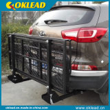 Universal Design Hot Selling Car Roof Rack Accessory
